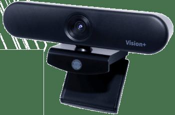 JPL Vision+ Webcam