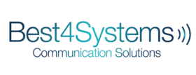 Best4Systems (UK)