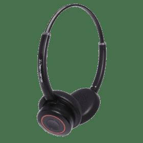 Element-BT500 Binaural Headband