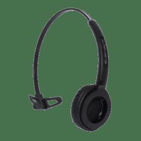 JPL-Element-X500 Monaural Headband