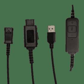 BL-11-USB+P