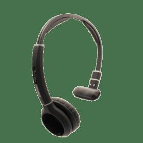 TT3-AVANT MON Headband