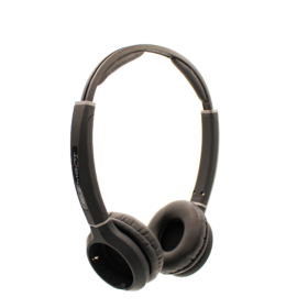 TT3-AVANT BIN Headband
