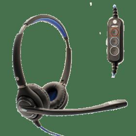 JPL-502S-USB