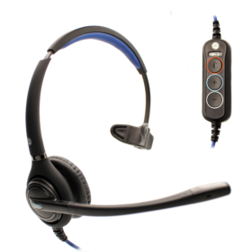 JPL-501S-USB
