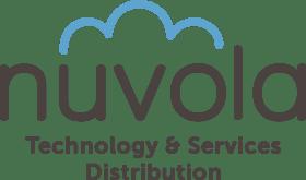 Nuvola Distribution Ltd