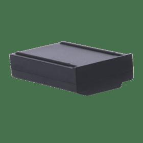 JPL-Element-X500 BT Cartridge Module