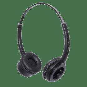 JPL-Element-X500 Binaural Headband