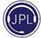 JPL Europe Logo