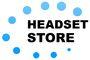 Headset Store (Birmingham Telecom) Logo