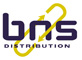 BNS Distribution Ltd Logo