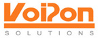 Voipon Solutions Logo