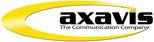 Axavis AG