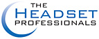 The Headset Professionals Logo