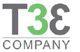 T3E Company