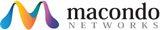 Macondo Networks