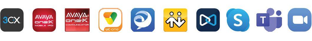 JPL Gateway - logos