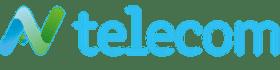 AV Telecom Logo