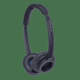 Explore Binaural Headband